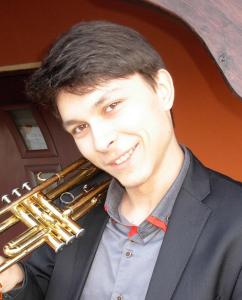 Jakub Kumor