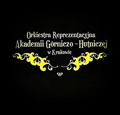 Czarna Płyta (2006)
