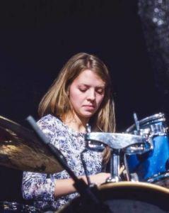 Maria Marcinek
