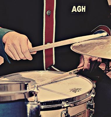http://oragh.agh.edu.pl/instrumenty-perkusyjne