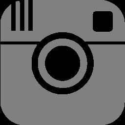 instagram ORAGH